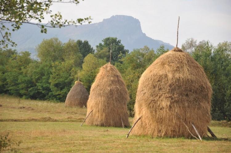 1-gutai-mountain-maramures