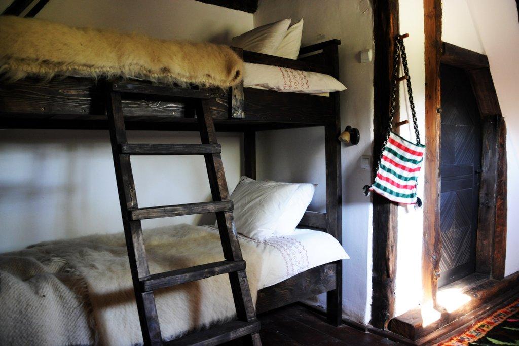 15-casa-veche-village-hotel-maramuresBIL_