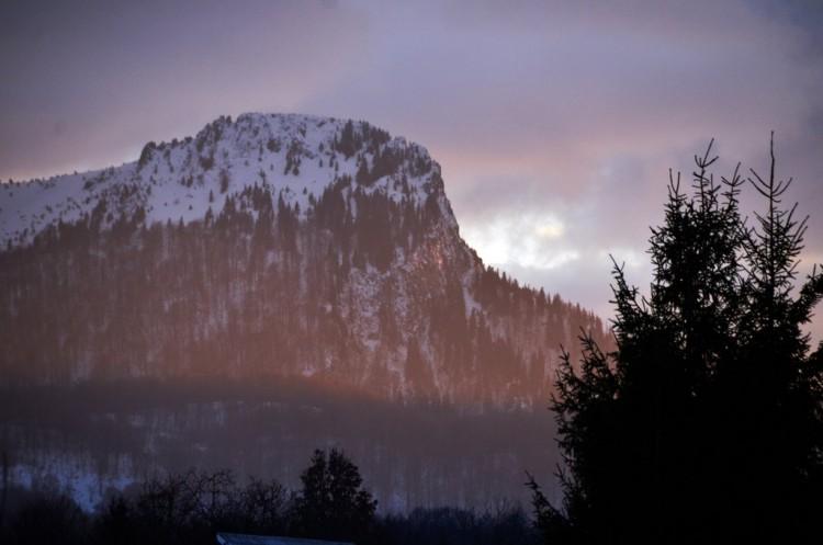 2-gutai-mountain-maramures