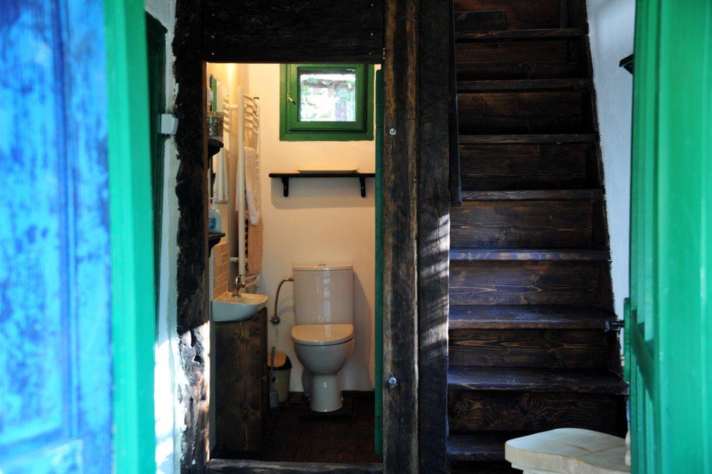 20-casa-veche-village-hotel-maramuresBIL_