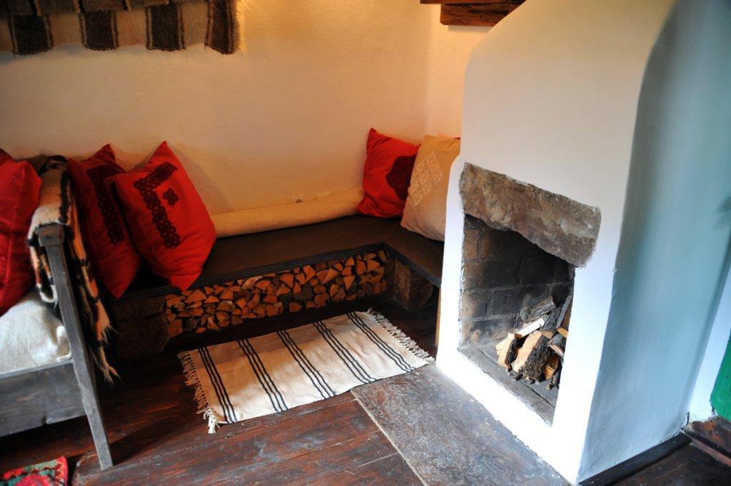 25-casa-veche-village-hotel-maramures