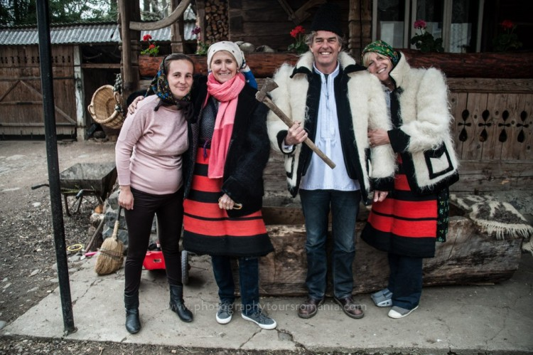 april-tours-maramures-72