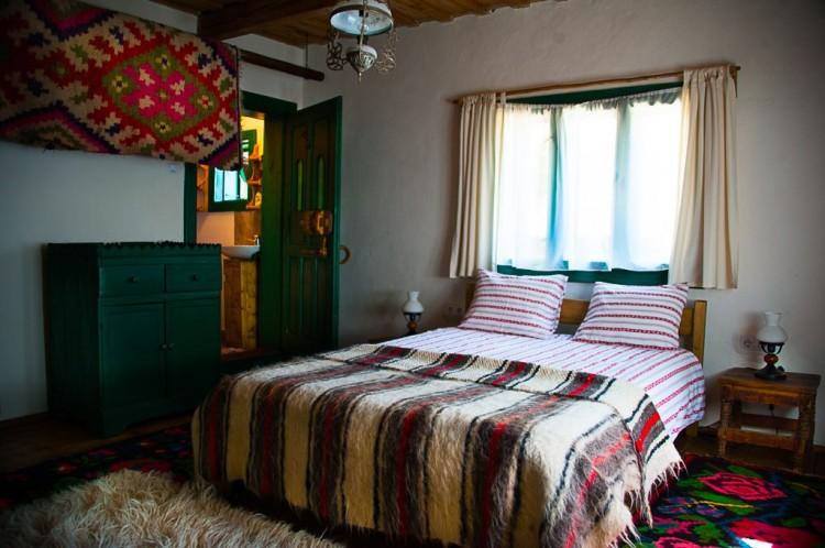 double-room-village-hotel-5